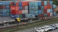 ФАС и Global Ports достигли компромисса