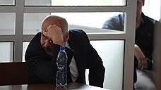 Экс-начальнику МУРа смягчили наказание до условного
