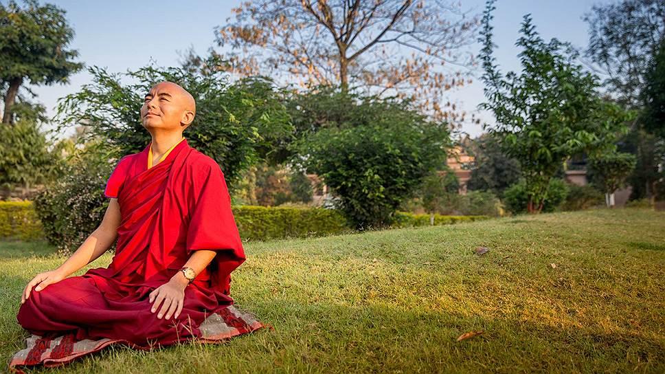 Как осознанность и медитативные практики используются в бизнесе