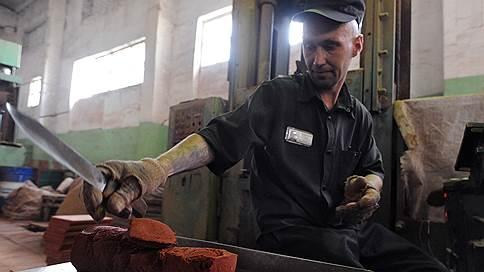 В исправительной колонии построят убойный цех // Агробизнес Колымы обратился за трудовыми резервами в учреждения ФСИН