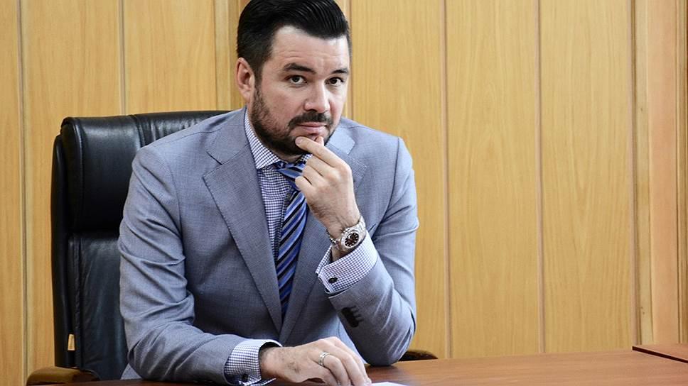 Кто еще вошел в список «Гражданской инициативы» на выборах в Красногорске