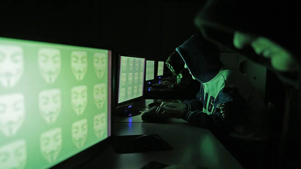США обвиняют Россию в «агрессивном, сложном, широкомасштабном» экономическом кибершпионаже