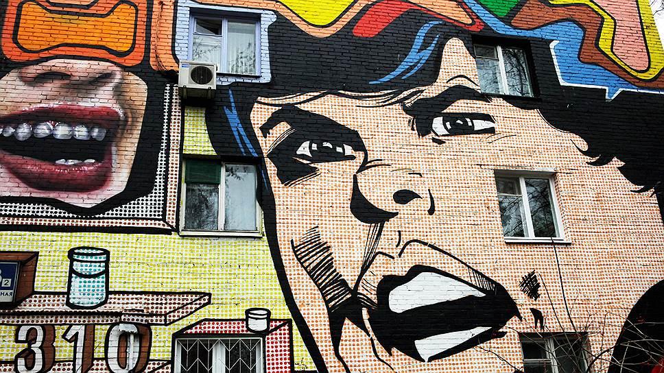Почему в России сдача квартир — это не бизнес