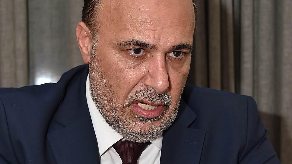 Почему сирийская оппозиция надеется, что Россия поддержит их, а не Иран
