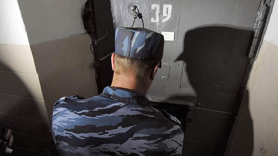КПП ООН вынес резонансное решение о нарушении Россией Конвенции против пыток по жалобе пожизненно осужденного за убийства