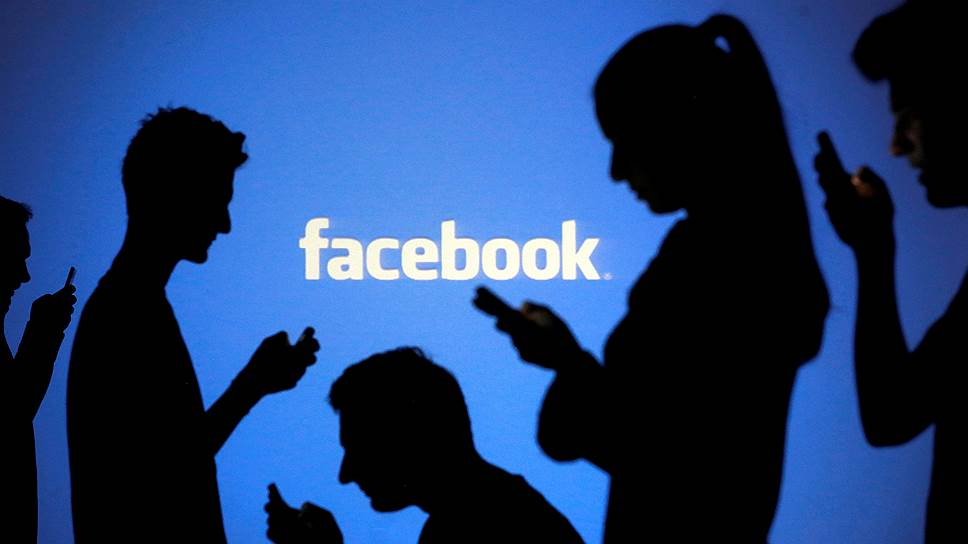 У Facebook проблемы не только с хранением данных