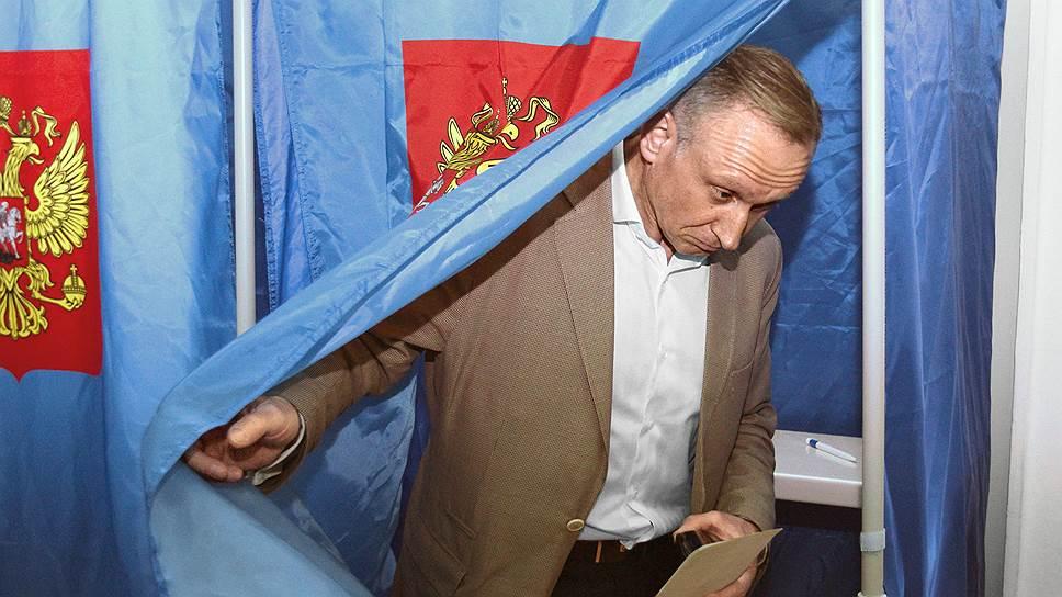 Какие предложения направили в Госдуму новосибирские депутаты