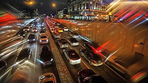 Кражу автомобиля могут выделить в отдельный состав // Поправки в законодательство предложили в Совете федерации