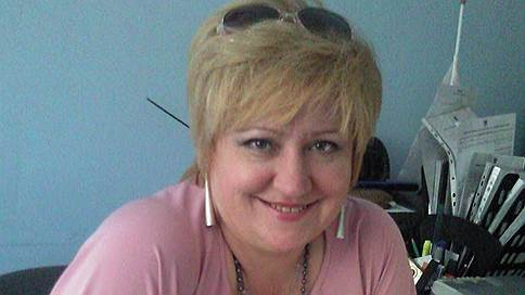 Пенсионерка-экстремистка пойдет под суд // В Самарской области будут судить экс-руководителя националистической организации