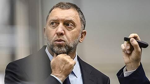 En+ меняет острова // Энергохолдинг Олега Дерипаски переедет с Кипра в один из российских САР