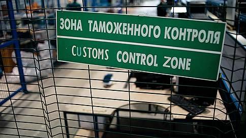 На Урале разоблачили ОПГ // В суд передано дело о таможенных махинациях на 106 млн рублей