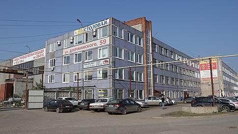 Завод Дзержинского нагрели на статью // В Перми рассматривается дело о хищениях более 143млн рублей на оборонном предприятии