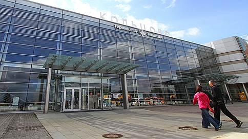 Хакеры залетели в Кольцово // В Екатеринбурге будут рассматривать дело о взломе базы данных аэропорта