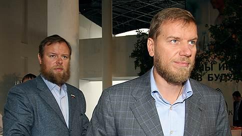Высокий суд Лондона вновь заморозил активы братьев Ананьевых // Продажа банка «Возрождение» может застопориться