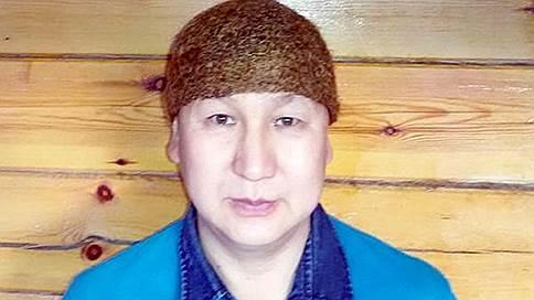Мамонты садятся на голову // Единственную в мире шапку из шерсти мамонта якутянин оценил в $10тыс.