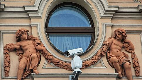 Москва порекомендовала регионам провести технологичные выборы // Однако у субъектов не хватает денег на систему видеонаблюдения