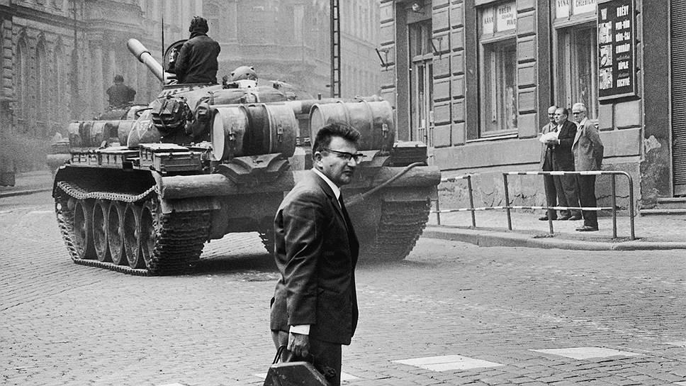Прага'68