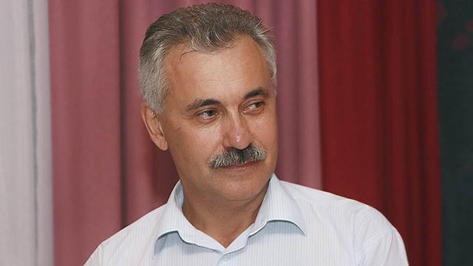 Совладелец новосибирской сети АЗС «Прайм» Геннадий Панкеев: «Многие хотели бы продать бизнес, но спроса нет»