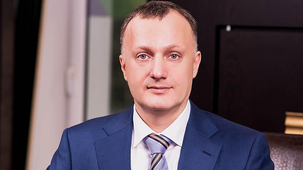 Вице-президент ООО «Фирма ТЭС» Константин Пурим: «Из-за санкций мы не можем заключать внебиржевые договоры»