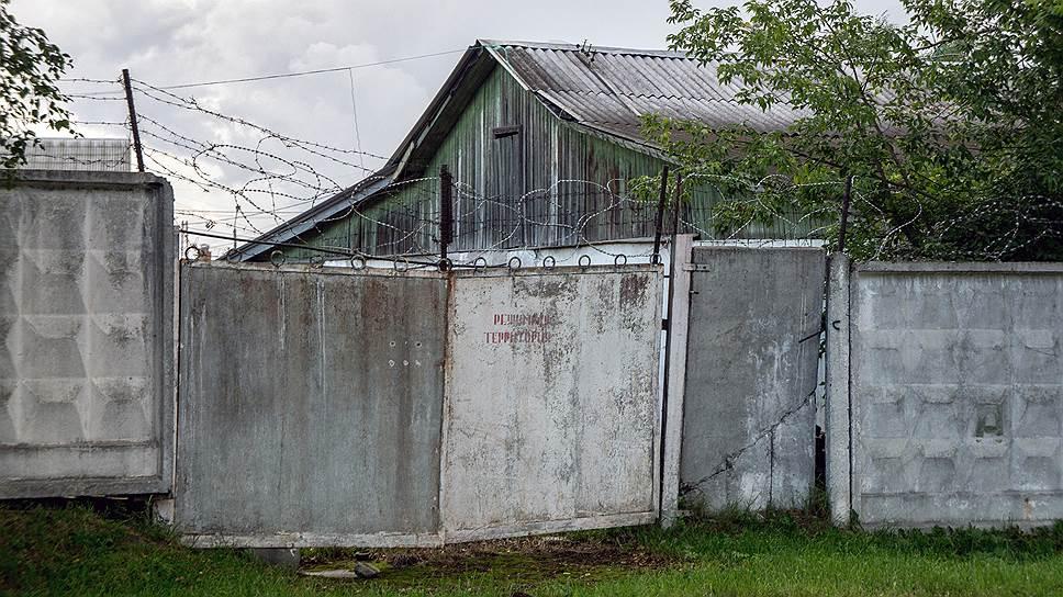 Пытки в ярославской колонии стали предметом нового уголовного дела