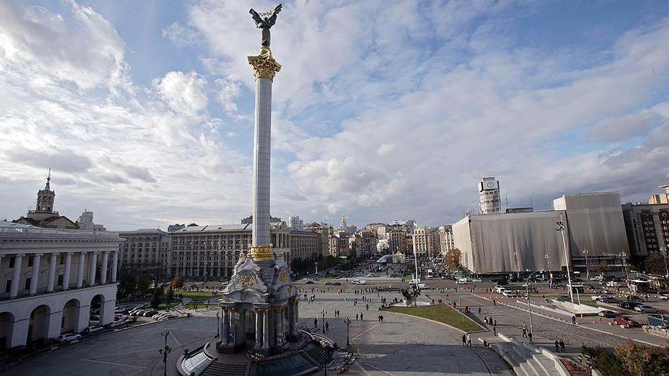 Когда Украина планирует ввести визовый режим с Россией