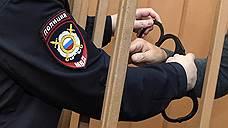 В Новосибирске начали «Артподготовку»