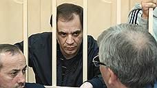 Материнский капитал освободил из-под ареста