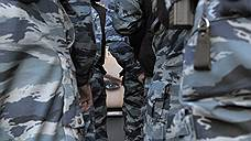 Борца с экстремизмом заподозрили в пытках