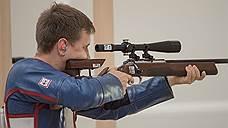 Сборная России завоевала восемь медалей на чемпионате мира по стрельбе
