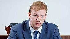 Бывшему мэру Йошкар-Олы к сроку добавили штраф
