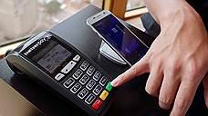 Samsung запускает в России денежные переводы