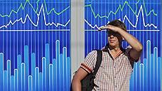 Крепкий рубль, дешевая нефть, профицит бюджета