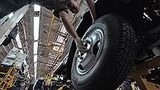 Автоконцерны не спросят о выплатах по субсидируемым кредитам