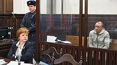 Кемеровские пожарные «препятствуют расследованию и угрожают»