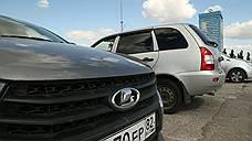ФАС отказалась от претензий к АвтоВАЗу