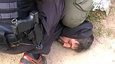 От ИГ и СБУ донецкого командира спасла ФСБ