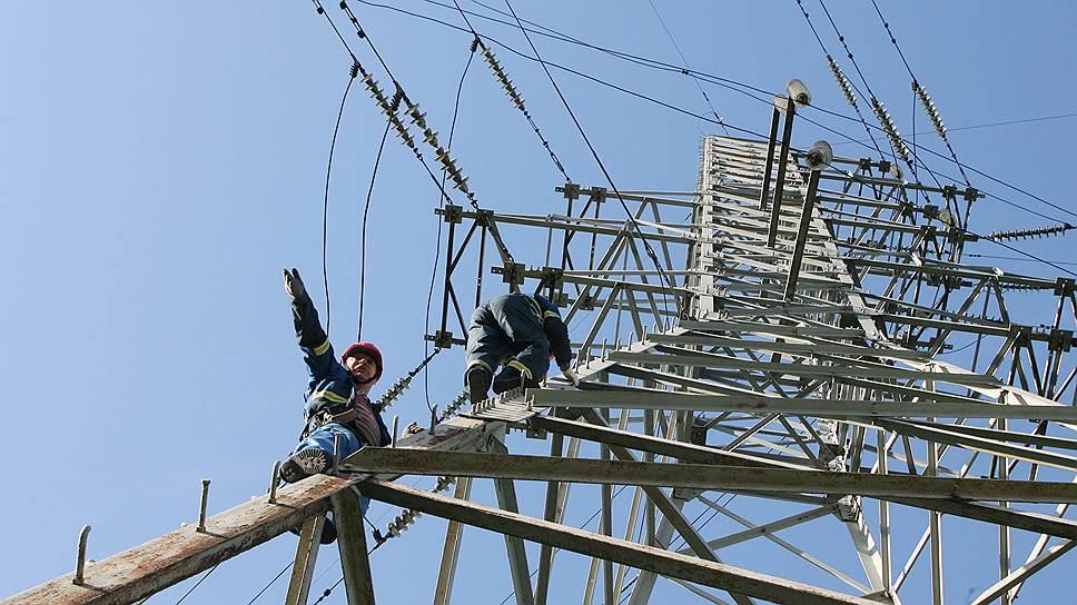 Как Минэнерго скорректировало свою позицию по вопросу продления субсидирования энерготарифов на Дальнем Востоке