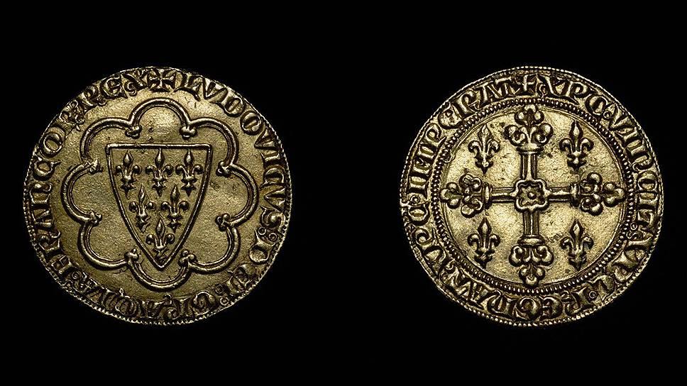Предшественником евро было экю — по аналогии с монетами, которые с 1266 года до середины XVII века чеканили французские короли. Те, старинные, экю имели хождение по всей Европе, но единой валютой стать так и не смогли