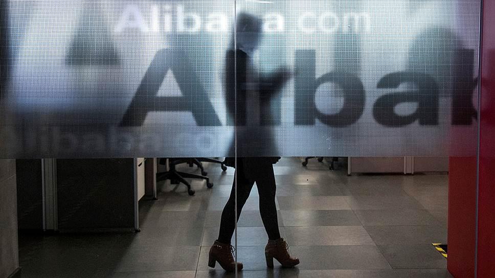 «МегаФон», Mail.ru Group, РФПИ и Alibaba Group создают СП стоимостью около $2 млрд — AliExpress Russia