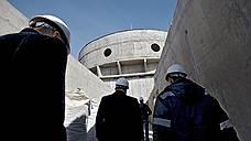 Убийство сотрудника ФСИН оценили длительным сроком