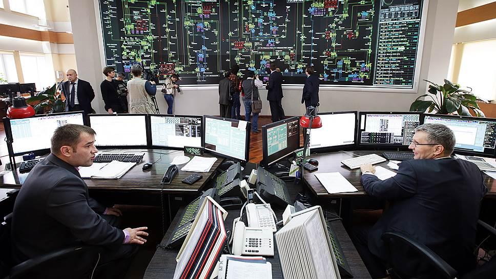 Из-за чего потребители опасаются начать получать необоснованные платежи за электроэнергию