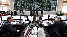 С энергетиков снимают «лишние» проверки