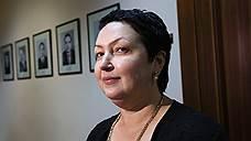 Лидера татарских справороссов заподозрили в мошенничестве