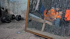 Прописку в «резиновой квартире» оценили в 490тысяч рублей