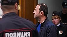 Похищению Авраама Руссо не хватило документов