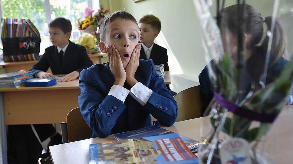 Почему в Челябинске ученикам угрожали неуспеваемостью за отказ родителей покупать рабочие тетради