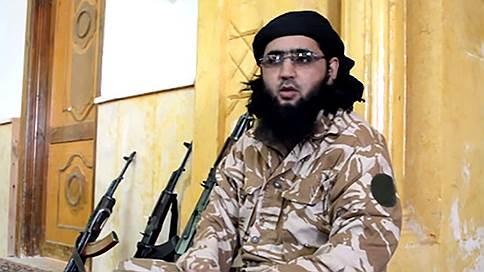 Братьев-террористов оставили под заочным арестом  / Организаторы взрыва в метро Санкт-Петербурга могут избежать задержания в Сирии