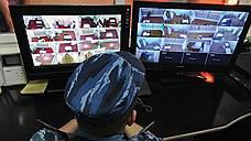СПЧ предлагает оснастить тюрьмы видеорегистраторами
