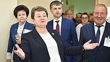 Светлана Орлова обратилась к владимирцам «по-человечески»