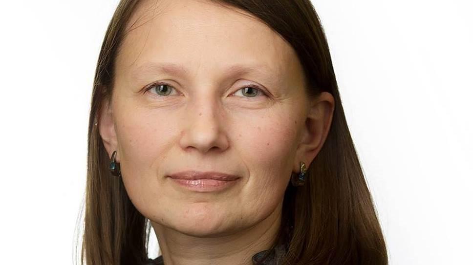 Профессор Высшей школы экономики (НИУ ВШЭ СПб) Жанна Кормина о крестных ходах